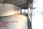 Lokal użytkowy do wynajęcia, Leszno, 120 m²