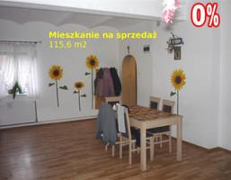 Mieszkanie na sprzedaż, Sulęcin Poznańska, 115 m²