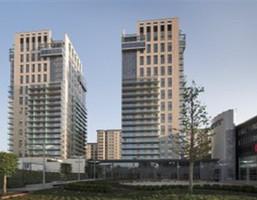 Mieszkanie na sprzedaż, Warszawa Wola, 52 m²