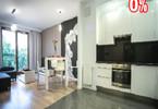 Mieszkanie na sprzedaż, Warszawa Mokotów, 55 m²