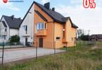 Dom na sprzedaż, Owińska Stawowa, 151 m²