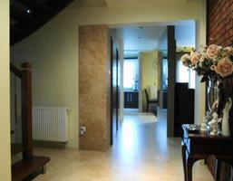 Dom na sprzedaż, Komorniki, 175 m²