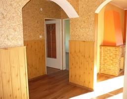 Dom na sprzedaż, Sulęcin Henryka Sienkiewicza, 200 m²