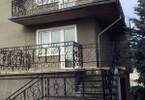 Dom na sprzedaż, Szczecinek Czaplinecka, 206 m²
