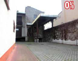 Lokal usługowy na sprzedaż, Środa Wielkopolska, 529 m²