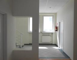 Biuro do wynajęcia, Poznań Grunwald, 48 m²