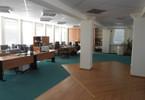 Biuro do wynajęcia, Poznań Grunwald, 200 m²