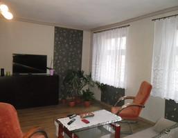 Mieszkanie na sprzedaż, Leszno, 89 m²