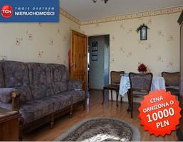 Mieszkanie na sprzedaż, Szczecinek, 50 m²