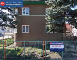 Mieszkanie na sprzedaż, Szczecinek Klasztorna, 134 m²