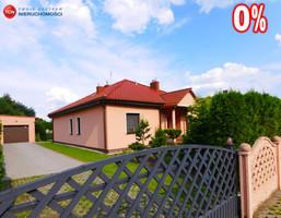 Dom na sprzedaż, Mosina, 110 m²