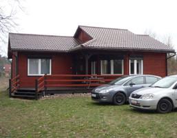 Dom na sprzedaż, Lubniewice Skwierzyńska, 65 m²