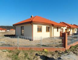 Dom na sprzedaż, Lusówko Osiedle Rozalin, 108 m²