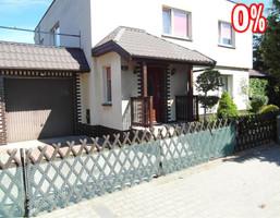 Dom na sprzedaż, Święciechowa Kolbego, 208 m²