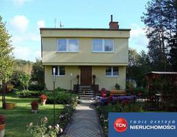 Dom na sprzedaż, Jeleń, 195 m²
