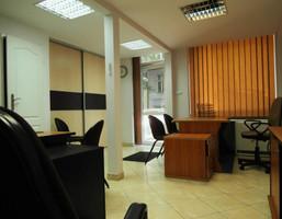 Biuro na sprzedaż, Poznań Łazarz, 50 m²