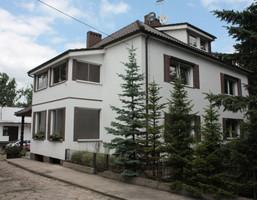 Lokal użytkowy na sprzedaż, Murowana Goślina Nowa, 450 m²
