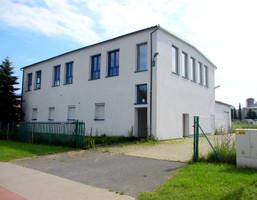 Magazyn, hala na sprzedaż, Poznań Rataje, 664 m²