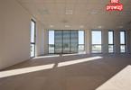 Biuro do wynajęcia, Zakrzewo S11, Zakrzewo, 165 m²