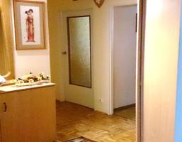Mieszkanie na sprzedaż, Czempiń 10-lecia RKS-u, 67 m²