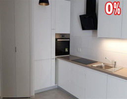 Mieszkanie na sprzedaż, Warszawa Mokotów, 43 m²