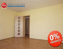 Mieszkanie na sprzedaż, Białowąs Białowąs, 54 m²