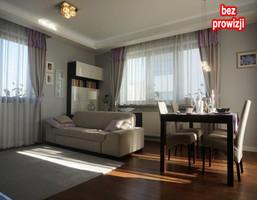 Mieszkanie do wynajęcia, Warszawa Mokotów, 70 m²
