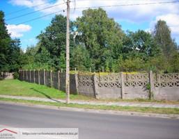 Działka na sprzedaż, Sulęcin Ignacego Daszyńskiego, 4997 m²