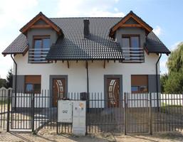 Dom na sprzedaż, Konarzewo, 110 m²