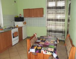 Dom na sprzedaż, Góra Sławęcice, 45 m²