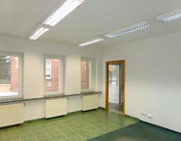 Lokal użytkowy na sprzedaż, Pobiedziska Pobiedziska, 154 m²