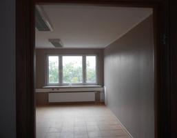 Biuro do wynajęcia, Poznań Grunwald, 148 m²