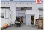Dom na sprzedaż, Dąbrówka Oliwna, 76 m²