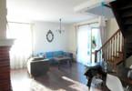 Dom na sprzedaż, Mosina Strzelecka, okolice, 150 m²