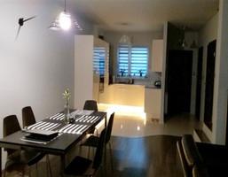 Dom na sprzedaż, Daszewice, 138 m²