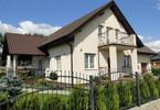 Dom na sprzedaż, Chomęcice Stęszewska, 171 m²
