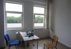Biuro do wynajęcia, Poznań Stare Miasto, 15 m²