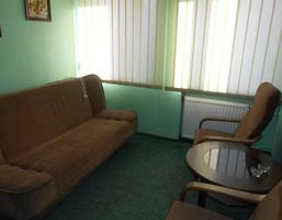Biuro do wynajęcia, Poznań Grunwald, 25 m²