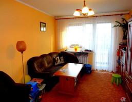 Mieszkanie na sprzedaż, Poznań Rataje, 51 m²