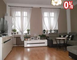 Mieszkanie na sprzedaż, Wschowa, 120 m²