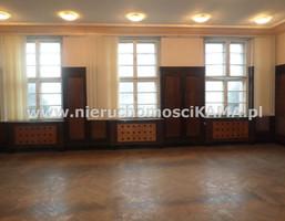 Biuro na sprzedaż, Bielsko-Biała Śródmieście Bielsko, 2124 m²