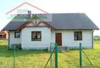 Dom na sprzedaż, Kobylice, 107 m²
