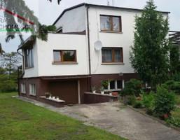 Dom na sprzedaż, Cieszków, 180 m²