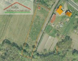 Działka na sprzedaż, Groblice, 4317 m²