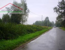 Działka na sprzedaż, Chwałowice, 1366 m²