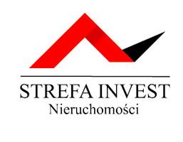 Działka na sprzedaż, Chełm Śląski, 1045 m²