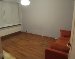 Kawalerka na sprzedaż, Katowice Bogucice, 22 m²