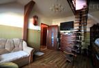 Mieszkanie na sprzedaż, Stargard Szczeciński, 103 m²