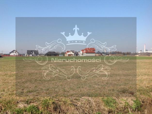 Działka na sprzedaż, Gostyń, 5000 m² | Morizon.pl | 5489