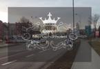 Działka na sprzedaż, Ruda Śląska Czarny Las, 7900 m²
